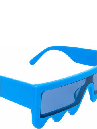 Stella McCartney Sunglasses With Square Frame