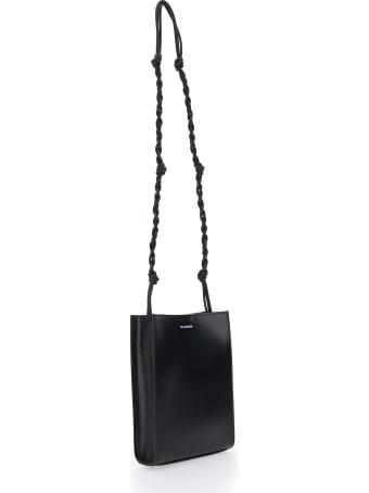 Jil Sander Tangle Small Shouder Bag