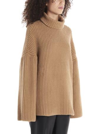 Nanushka Sweater