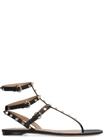Valentino Garavani 'rockstud' Shoes
