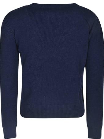 Alberta Ferretti Sweater