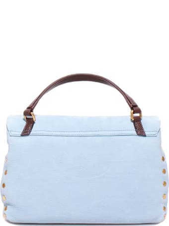 Zanellato Postina Handbag