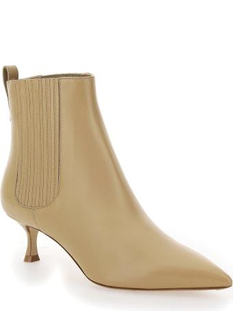Francesco Russo Boots
