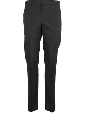 Massimo Piombo Slim Fit Pants