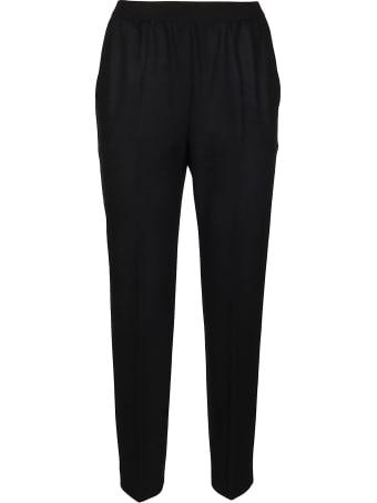 Agnona Trousers