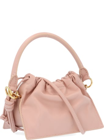 YUZEFI 'mini Bum' Bag