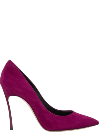 4beaa150a38 Shop Casadei at italist | Best price in the market