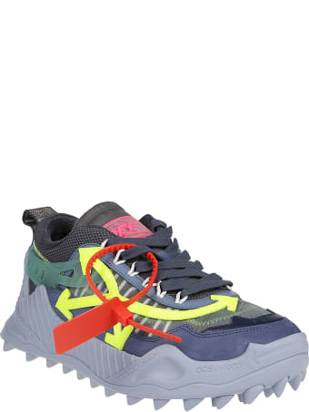 Off-White Sneaker Odsy-1000