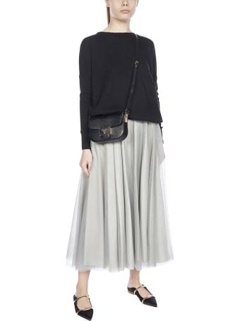 Blanca Vita Skirt