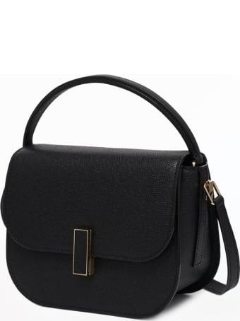 Valextra Iside Bag Black