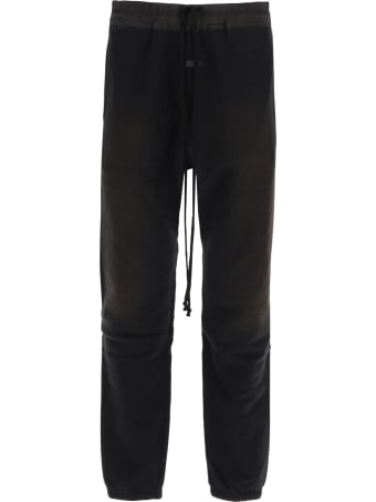 Fear of God The Vintage Sweatpants