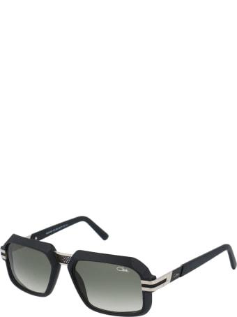 Cazal Mod. 8039 Sunglasses