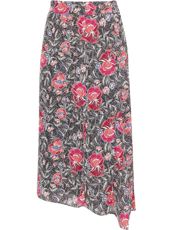 Isabel Marant Étoile Isabel Marant Skirt