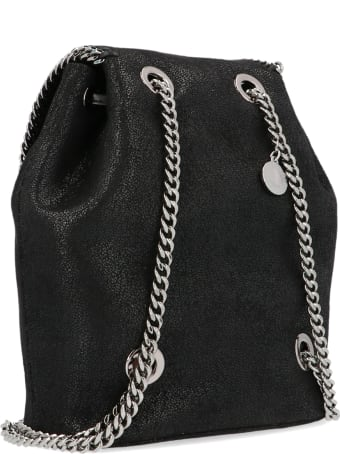 Stella McCartney 'mini Falabella' Bag