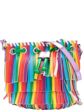 Stella McCartney Kids Bucket Bag