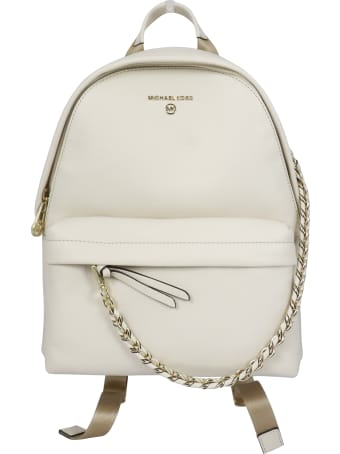 Michael Kors Md Backpack Backpack