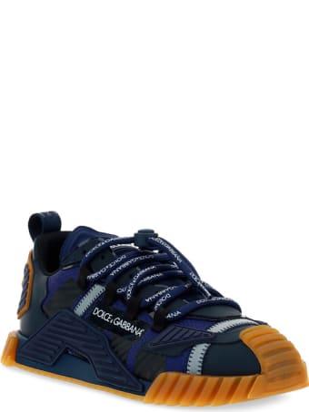 Dolce & Gabbana Low Sneakers