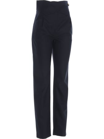 Blazé Milano 'basque' Pants