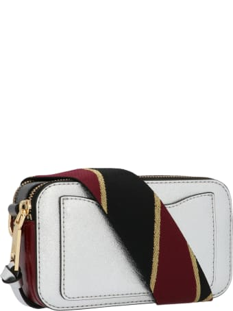 Marc Jacobs 'the Snapshot Small Camera Bag' Bag