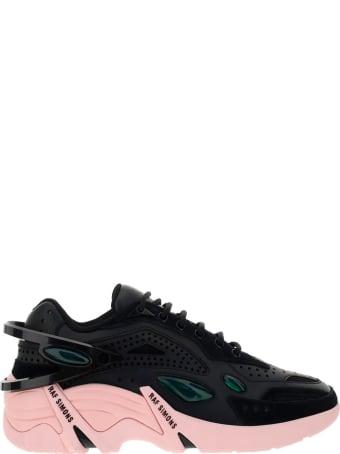 Raf Simons Cylon-21 Sneakers
