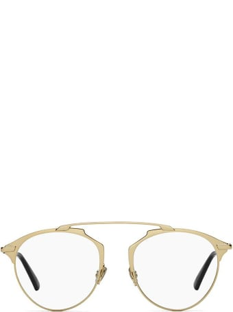 Christian Dior DIORSOREALO Eyewear
