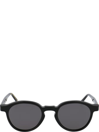 RETROSUPERFUTURE The Warhol Sunglasses
