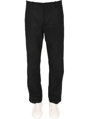 YMC Wool Pants