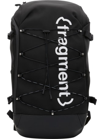 Moncler Genius Backpack By Fragment