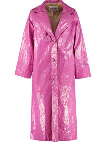 STAND STUDIO Lexie Oversize Coat
