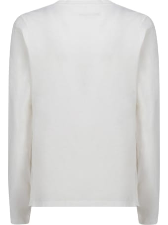 Zadig & Voltaire Zagid&voltaire Willy Rock Knit
