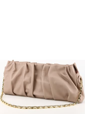 Elleme Long Vague Bag