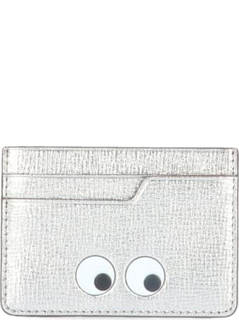 Anya Hindmarch 'eyes' Cardholder