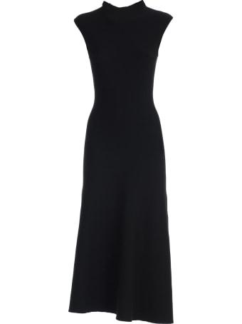 Mrz Dress W/s