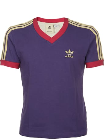 Adidas Originals by Wales Bonner Wb 70s V-neck