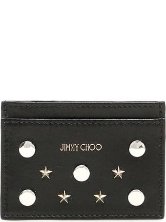 Jimmy Choo Umika Cardholder