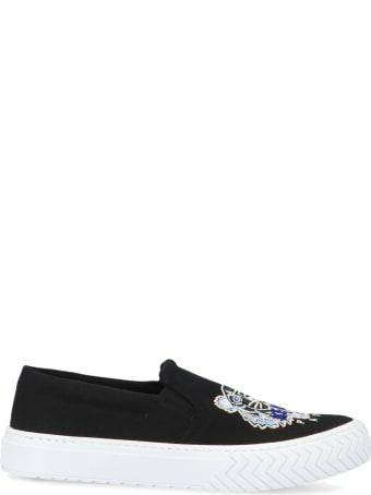 Kenzo 'k-skate' Shoes