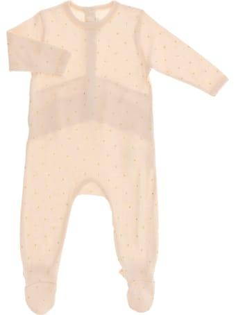 Chloé Pyjama Imprime