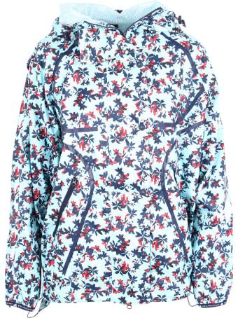 Adidas by Stella McCartney Polyester Jacket