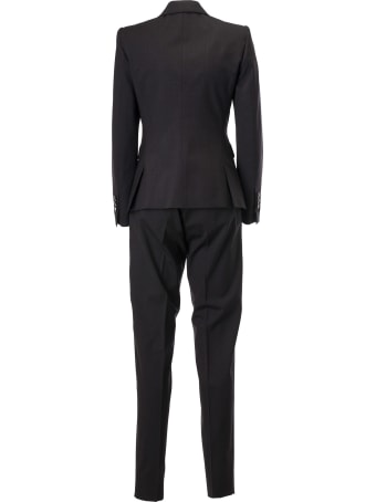 Dsquared2 Single Breasted Suit