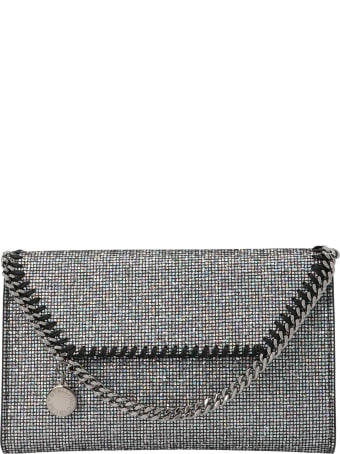 Stella McCartney 'fla Disco' Bag