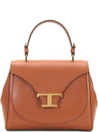Tod's Leather Bag Mini