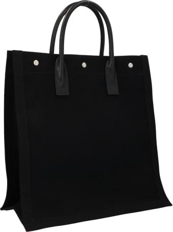 Saint Laurent 'noe' Bag
