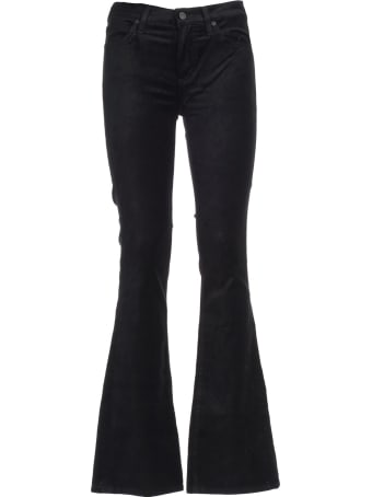 Citizens of Humanity Jeans Bootcut Velvet