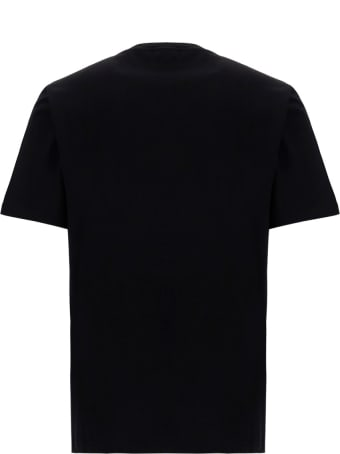Daily Paper T-shirt By Daily Paper