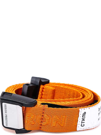 HERON PRESTON Belt