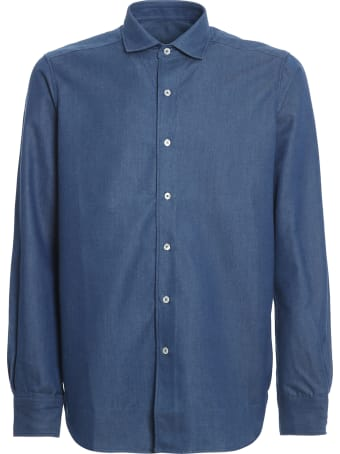 GM77 Shirt