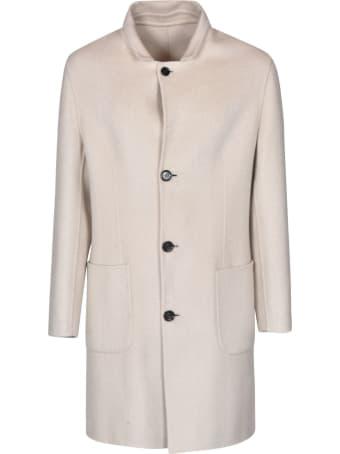 Kired Jacket