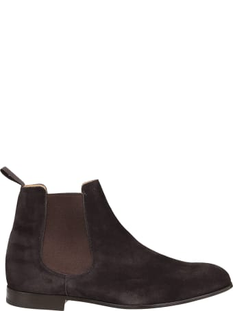Church's Ankle Boot Dixton