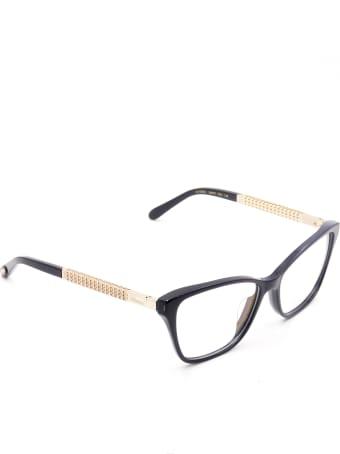 Chopard VCH282S Eyewear