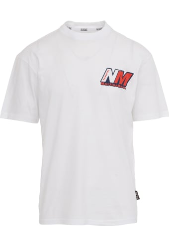 Napa By Martine Rose T-shirt
